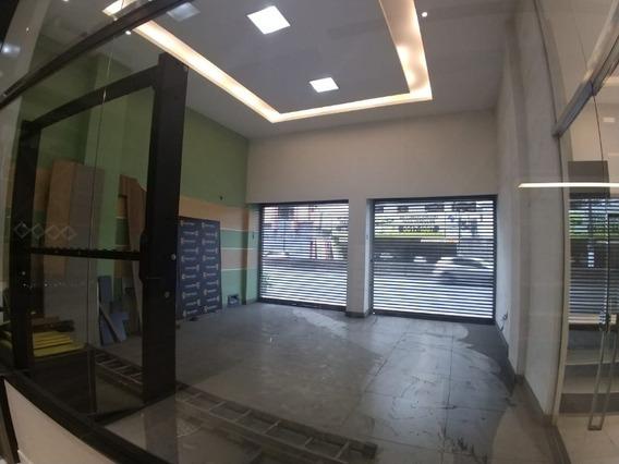 Excelente Loja Com 550 M² Na Rua Marquês Do Paraná - Niterói - Lj00004 - 33700673