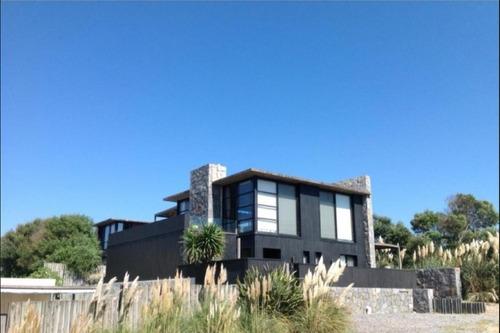 Imagen 1 de 30 de Casa - La Barra