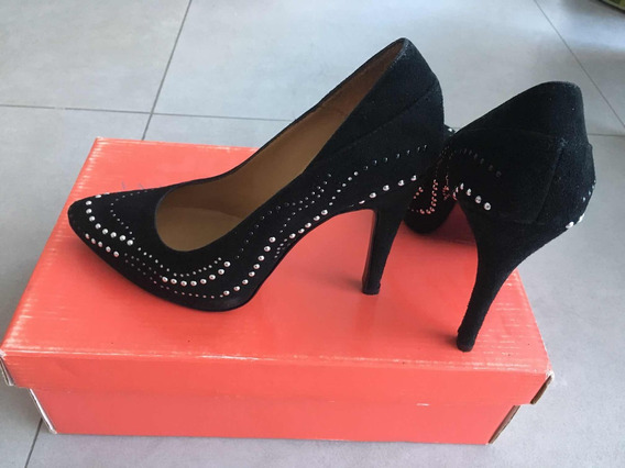 Zapatos Marca Vitamina