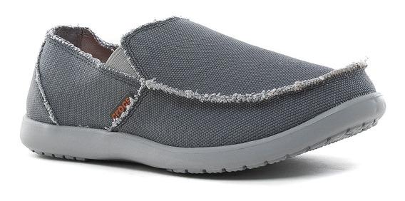 Alpargatas Zapatos Santa Cruz Crocs Sport 78 Tienda Oficial