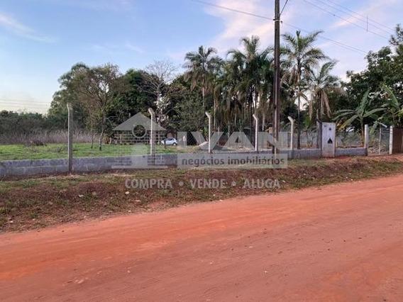 Venda Chácara Jockey Camping - 27587