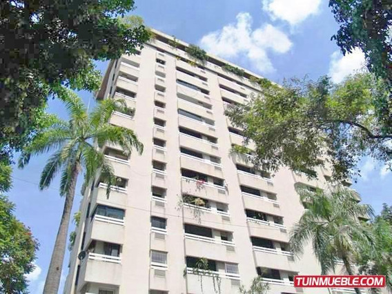 Apartamentos En Venta - El Rosal - 19-14382