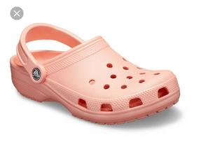 Remato Crocs Original