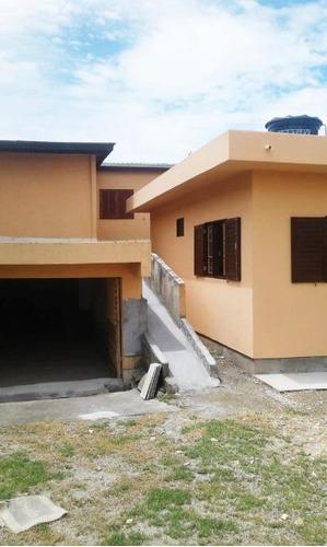 Chácara Com 6 Dormitórios À Venda, 400 M² Por R$ 480.000,00 - Forquilhas - São José/sc - Ch0063
