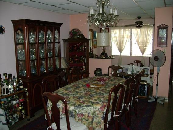 Casa De 4 Habitaciones En Alquiler Altos De La Pulida