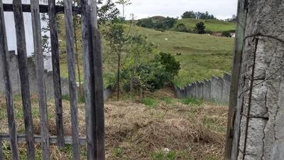 Terreno Em Jardim Terras De São João, Jacareí/sp De 0m² À Venda Por R$ 195.000,00 - Te177663