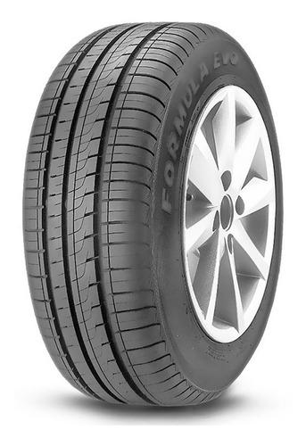 Cubiertas 205/55/16 Pirelli P400 Evo 91v + Promo + Envio