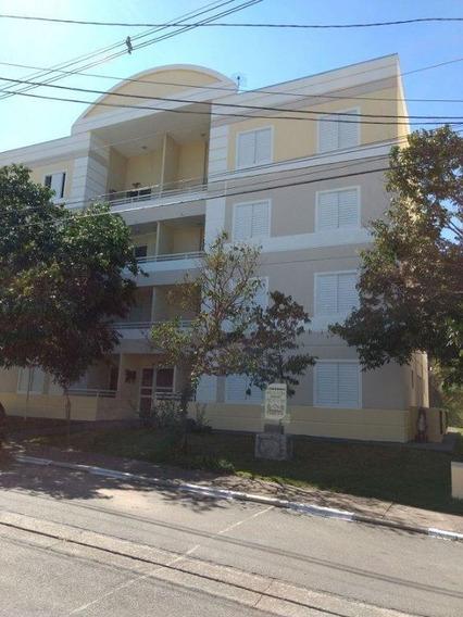 Apartamento Em Jardim Ísis, Cotia/sp De 54m² 2 Quartos À Venda Por R$ 160.000,00 - Ap120569