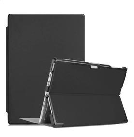 Capa Para Tablet Microsoft Surface Pro 6 - 12.3 Polegadas