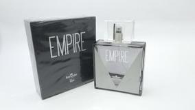 Perfume Empire Hinode Tradicional 100ml Original Lacrado