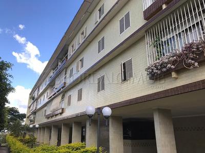 Sqs 406 , Reformado, Vazado, 77m², Aceita Proposta - Villa116812