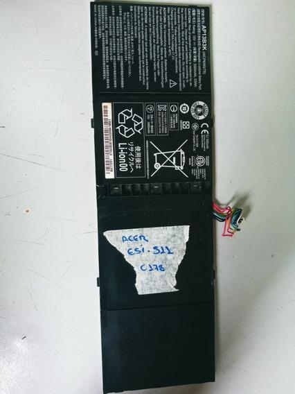Bateria Acer Es1 511c178