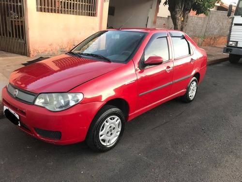 Siena Fiat