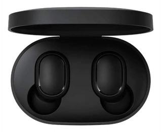 Xiaomi Audífonos Redmi Airdots