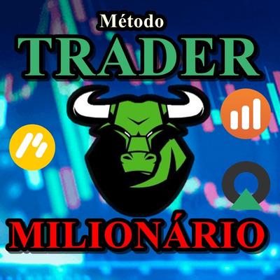 Método Trader Milionário E Oráculo