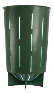 Macetas Plasticas Mad Rocket 25 Litros - Indoor/exterior