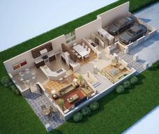 Ingeniería Consultoría E Inmobiliaria