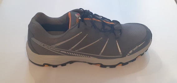 Zapatillas Nexxt Endurance (hombre)