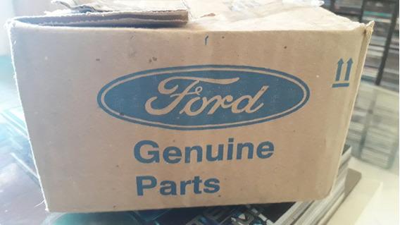 Fordnew Fiesta Motor Limpador Para-brisa Dianteiro R$ 399,00