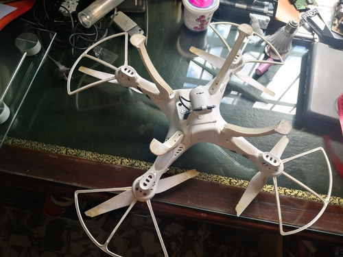 Drone Gadnic Hawk