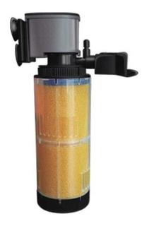 Filtro Interno De Poder Sunny 720 L/hr Spf-600