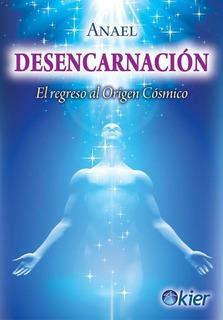 Desencarnación