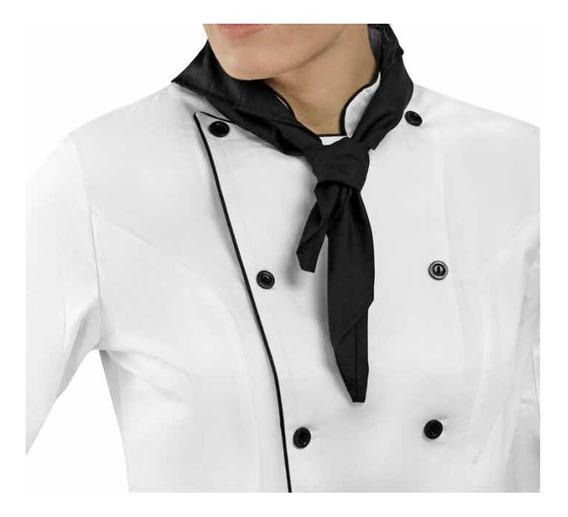 Pico Para Chef Permachef