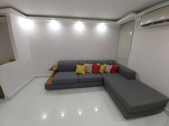 Casa Venta Barquisimeto 20 7659 J&m 04121531221
