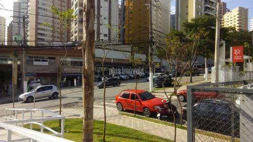 Centro Comercial  Super Mercado Hirota ,droga São Paulo,academia,   - Pp13197