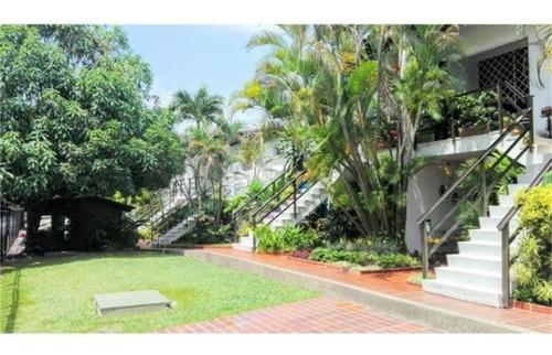 Casa En Venta En Riomar #3861084