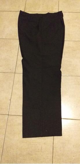 Pantalon De Hombre Vestir Talle 46 Y 48 Nuevos