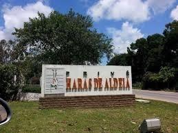 Terreno Residencial À Venda, Chã De Cruz, Paudalho. - Te0001