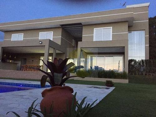 Chácara Residencial À Venda, Canedos, Piracaia - Ch0893. - Ch0893