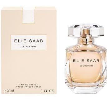 Perfume Elie Saab Feminino 100ml