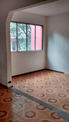 Venda Apartamento São Paulo Brasil - 9596
