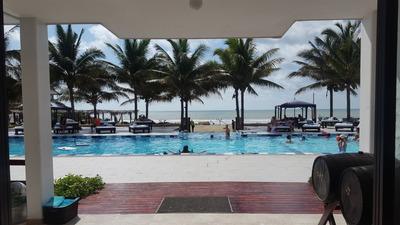 Casas - Villas En Alquiler Larga Temporada En San Vicente