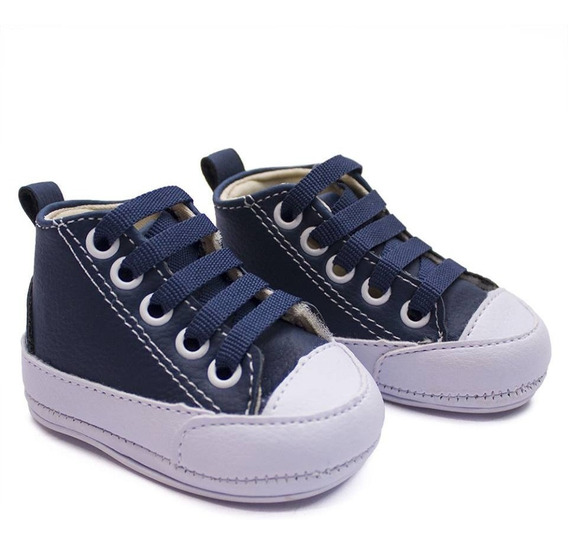 Sapato Bota Infantil Bebe Promoção