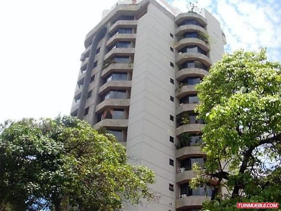 Apartamentos En Venta Iv Jm Mls #16-13279