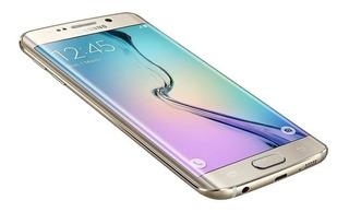Celular A7 Da Samsung 2016