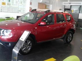 Renault Duster Privilege 2.0 4x4 Okm (edc)