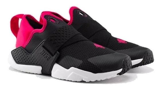 Zapatillas Nike Huarache Extreme Talle 38