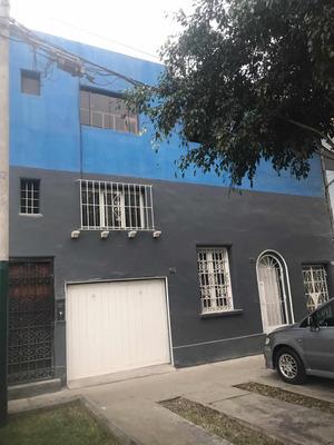 Casas En Venta Jesús María Comercio