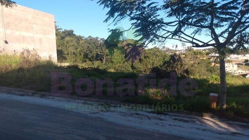 Imagem 1 de 1 de Terreno A Venda, Loteamento Vale Verde, Santa Gertrudes, Jundiaí - Te08488 - 34331209