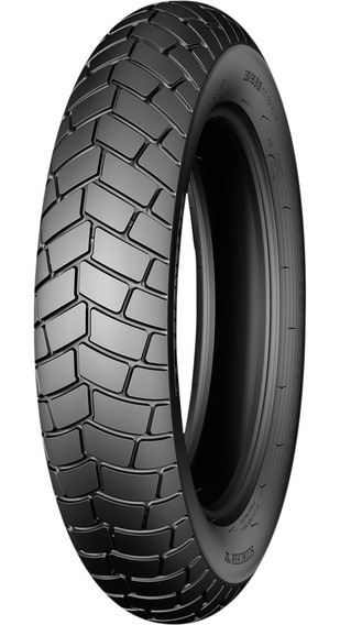 Pneu 130/90 B16 73h * Michelin Scorcher 32