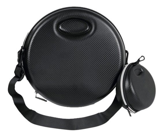 Bolsa De Viagem Para Harmon Kardon Onyx Studio5 Bluetooth Sp