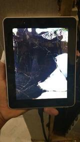 Tablet Bak Modelo Ibank-3r7 Placa Funciona 100%