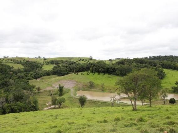 Fazenda Em Porangaba/1967