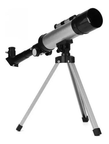 Telescopio Astronómico F36050