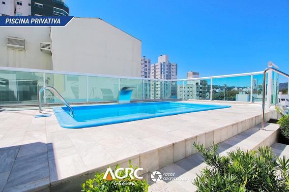 Acrc Imóveis - Apartamento Com 04 Dormitórios Para Venda No Bairro Victor Konder - Ap02772 - 34311717