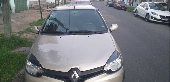 Renault Clio 1 .2 Dynamique